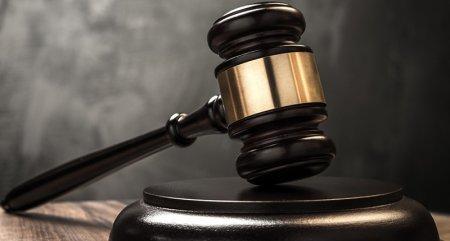Суд Иркутска отказался признать незаконными решения Думы о досрочном прекращении полномочий депутата