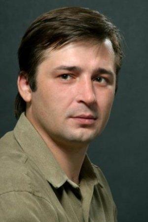 50 лет исполнилось актёру Иркутского драматического театра Александру Дулову - Иркутская область. Официальный портал