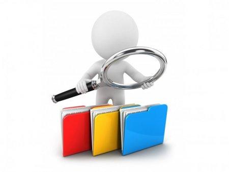 Актуальные вопросы в сфере защиты прав потребителей