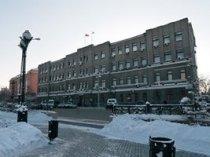В Иркутске обновят 5 остановочных пунктов