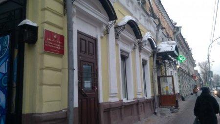 В Иркутской области наметилась тенденция к снижению летальности и смертности от COVID-19