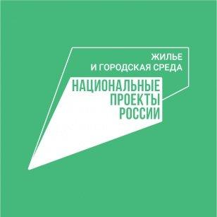 Иркутская область получит 2 млрд 196 млн рублей на строительство объектов по программе «Чистая вода»
