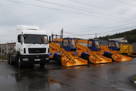 Управление финансового контроля администрации Иркутска провели внеплановую проверку деятельности МУП «ИркутскАвтодор»