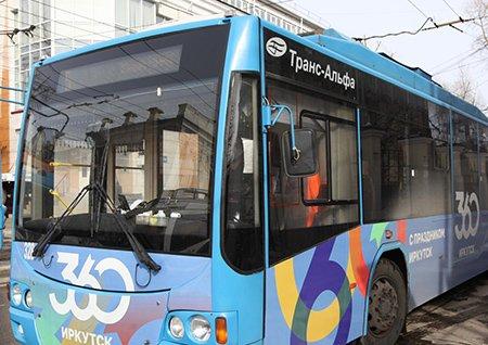 В дни выборов общественный транспорт будет работать по расписанию буднего дня