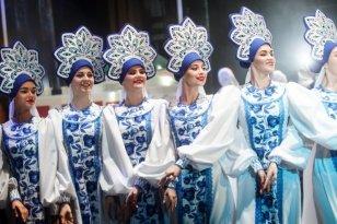 В Иркутской области проведут масштабный фестиваль «Сияние России» и отметят годовщину основания региона