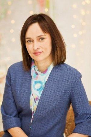 Поздравление с Днём учителя министра культуры и архивов Иркутской области Олеси Николаевны Полуниной